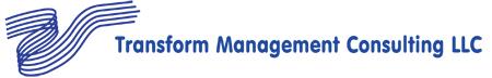 Transform Management Consulting LLC